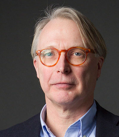 Carl Folke