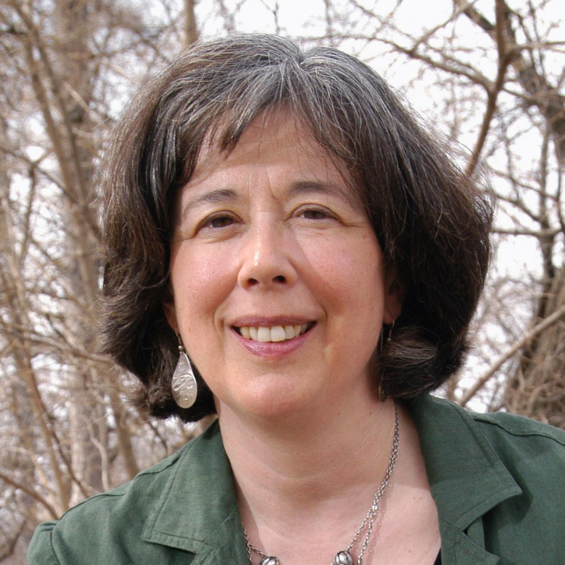 Frances Westley