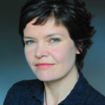 Image of Kate Raworth
