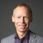 Image of Johan Rockström