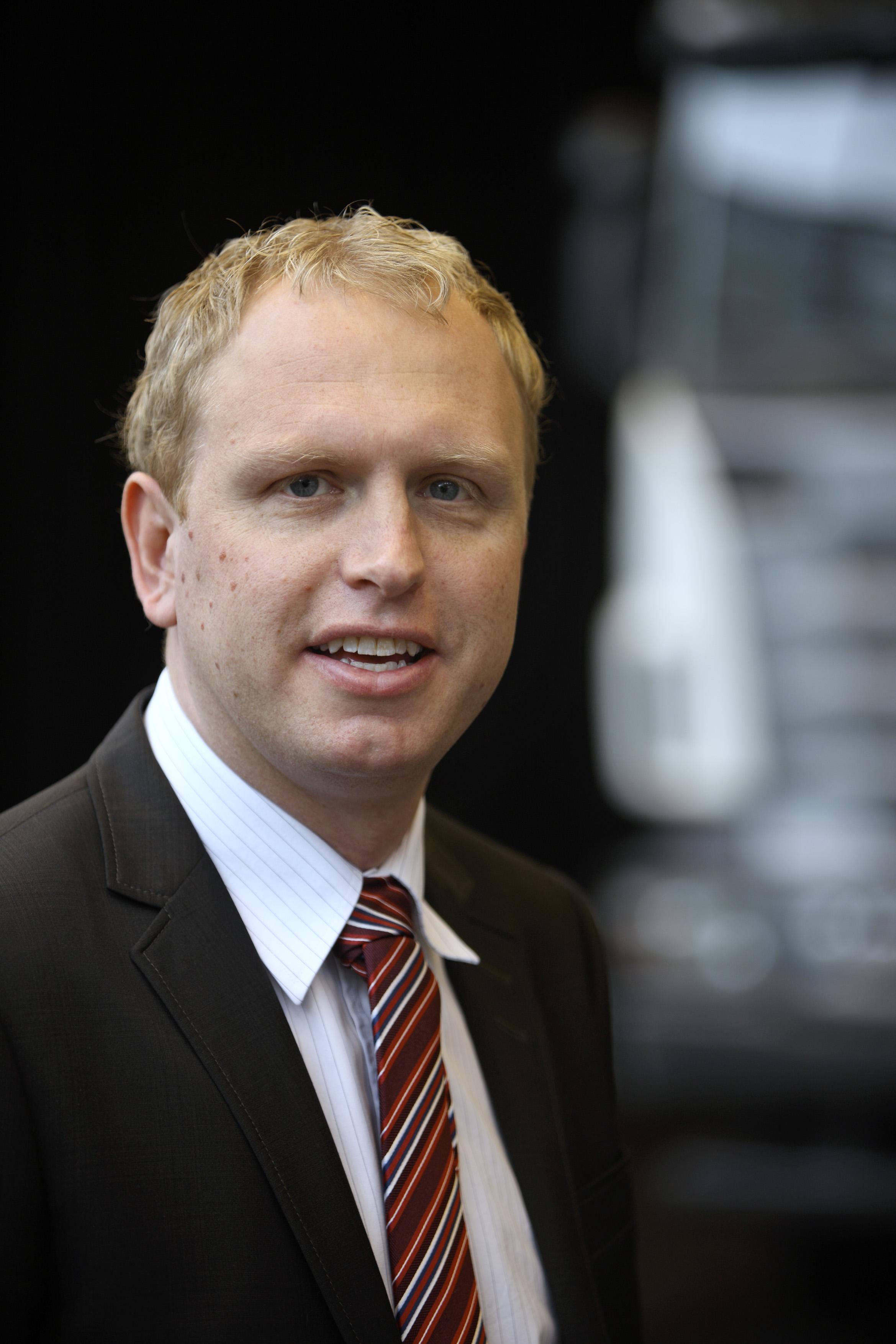Henrik Henriksson
