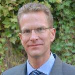 Image of Per-Anders Enkvist