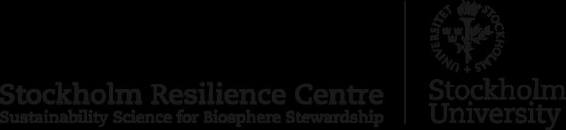 Logo Stockholm University